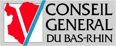 http://www.xjrteam.com/CONCESSIONNAIRES/DEPARTEMENTS/Logo_Bas-Rhin.jpg