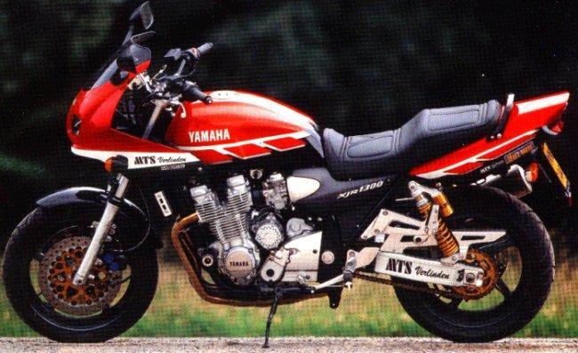 Onderhouds Schema Fz1 2006 besides Catalogo yamaha likewise Historia moreover Watch in addition Joe Bar Team. on yamaha fazer